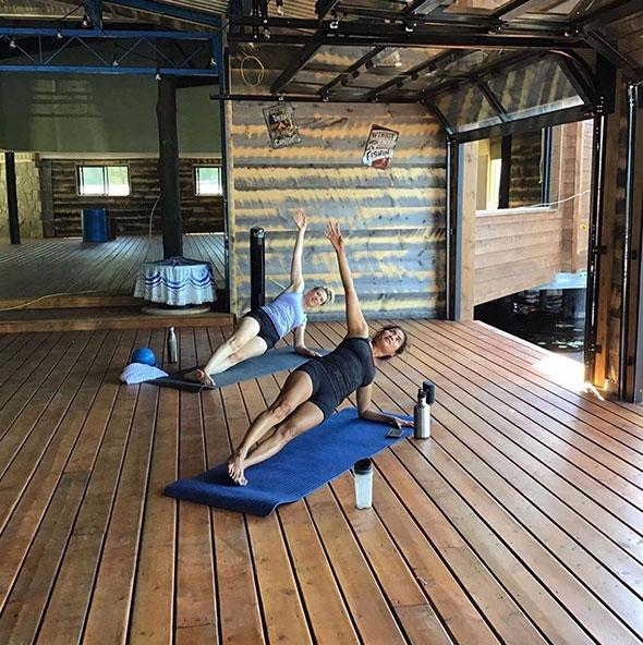 SBH_yogagallery-add02_03